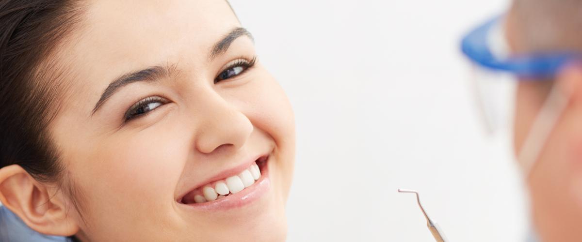 Implanty jednofazowe cyrkonowe